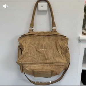 Givenchy Bags - Givenchy large pandora bag
